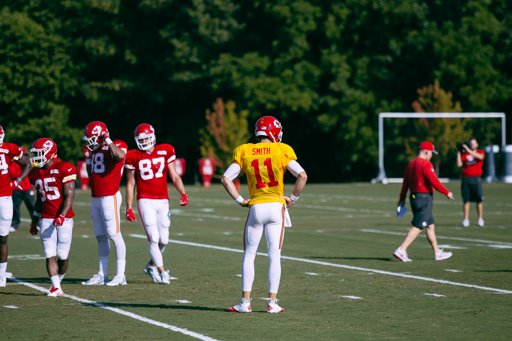 Chiefs Training Camp - Pitch - 2.jpg