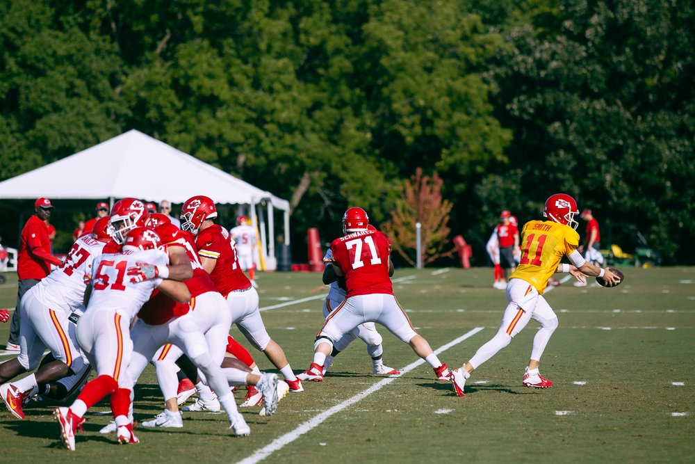 Chiefs Training Camp - Pitch - 3.jpg