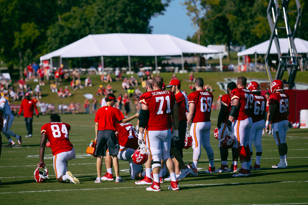 Chiefs Training Camp - Pitch - 5.jpg
