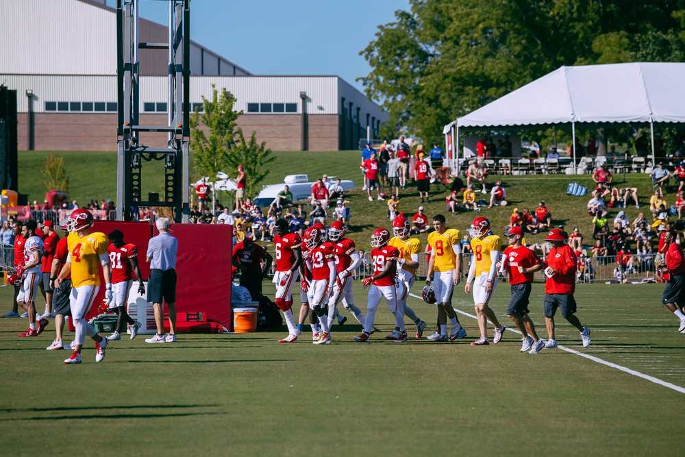 Chiefs Training Camp - Pitch - 6.jpg