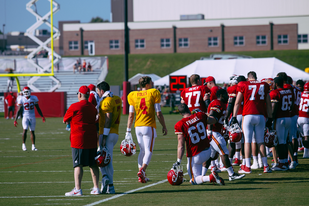Chiefs Training Camp - Pitch - 8.jpg