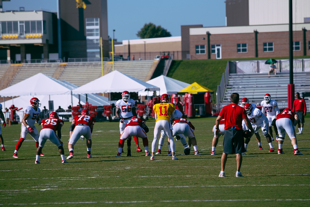 Chiefs Training Camp - Pitch - 9.jpg