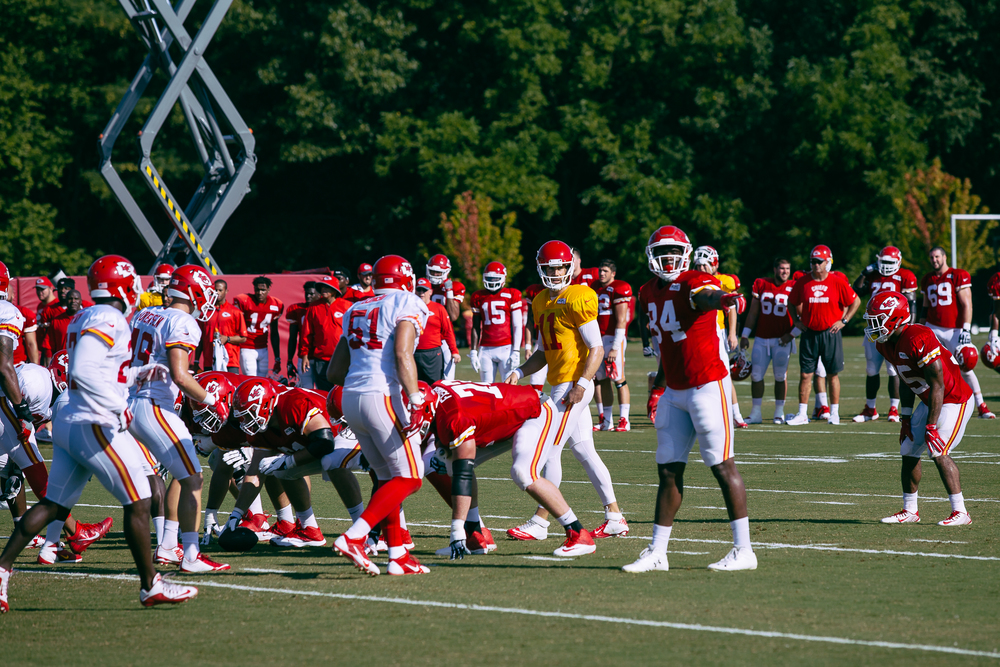 Chiefs Training Camp - Pitch - 11.jpg