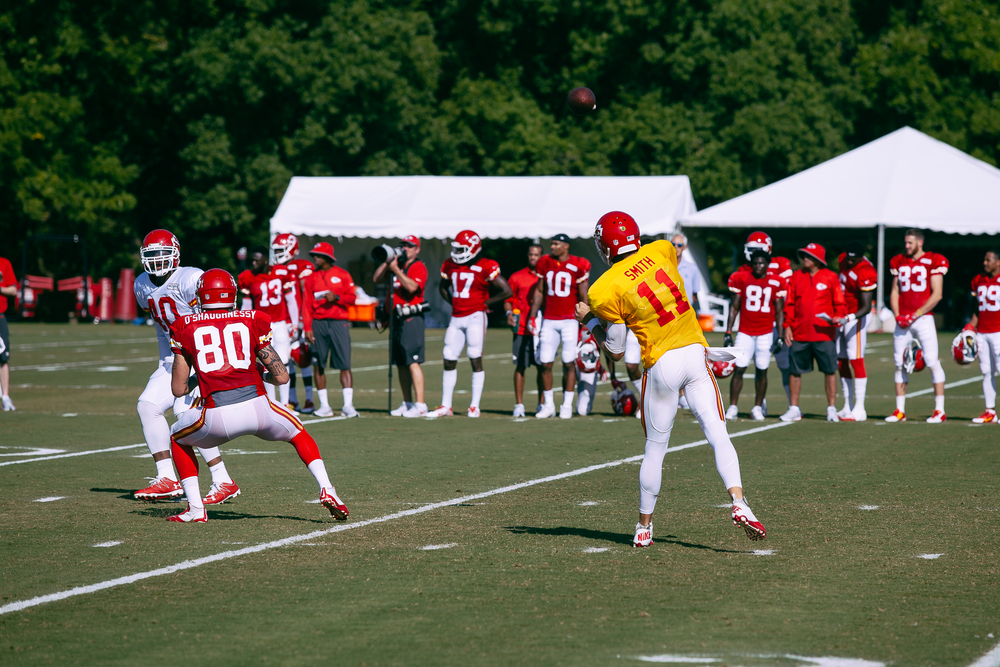 Chiefs Training Camp - Pitch - 18.jpg