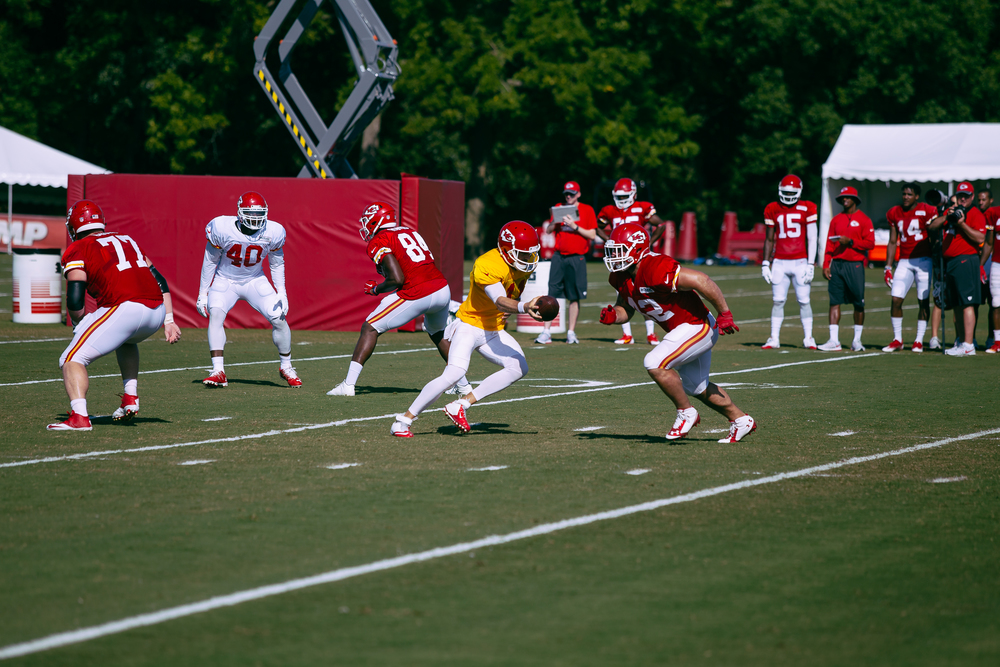 Chiefs Training Camp - Pitch - 20.jpg