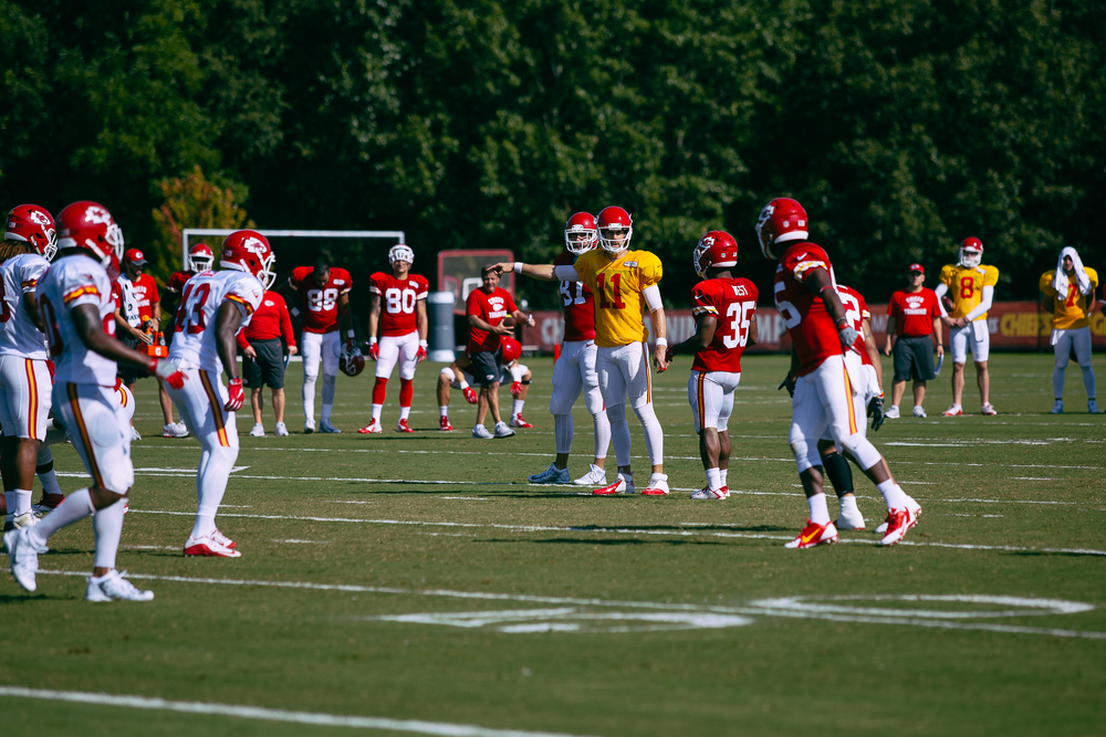 Chiefs Training Camp - Pitch - 27.jpg