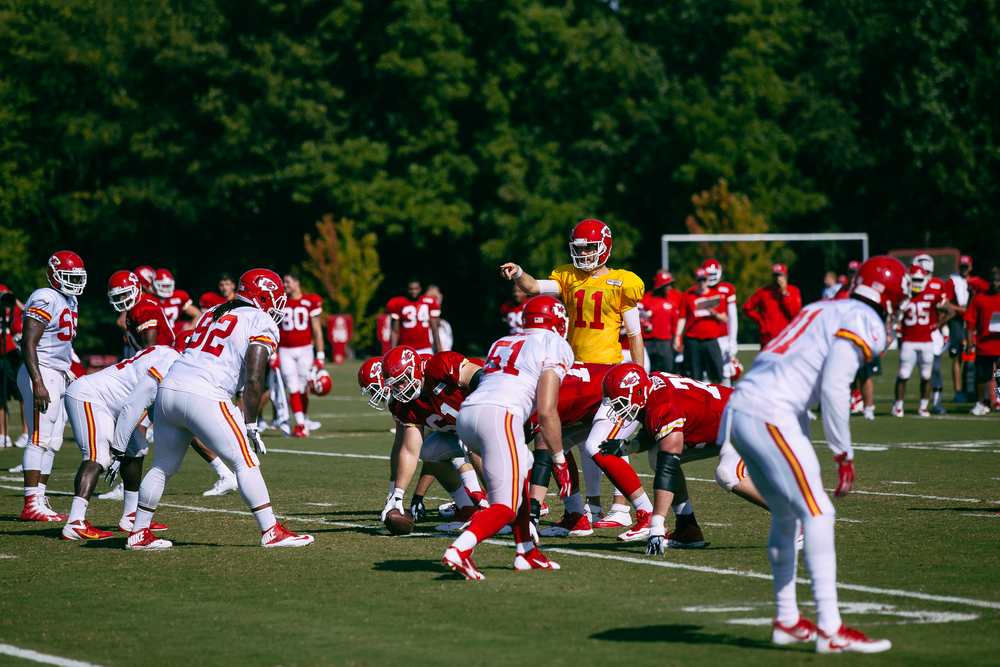 Chiefs Training Camp - Pitch - 33.jpg