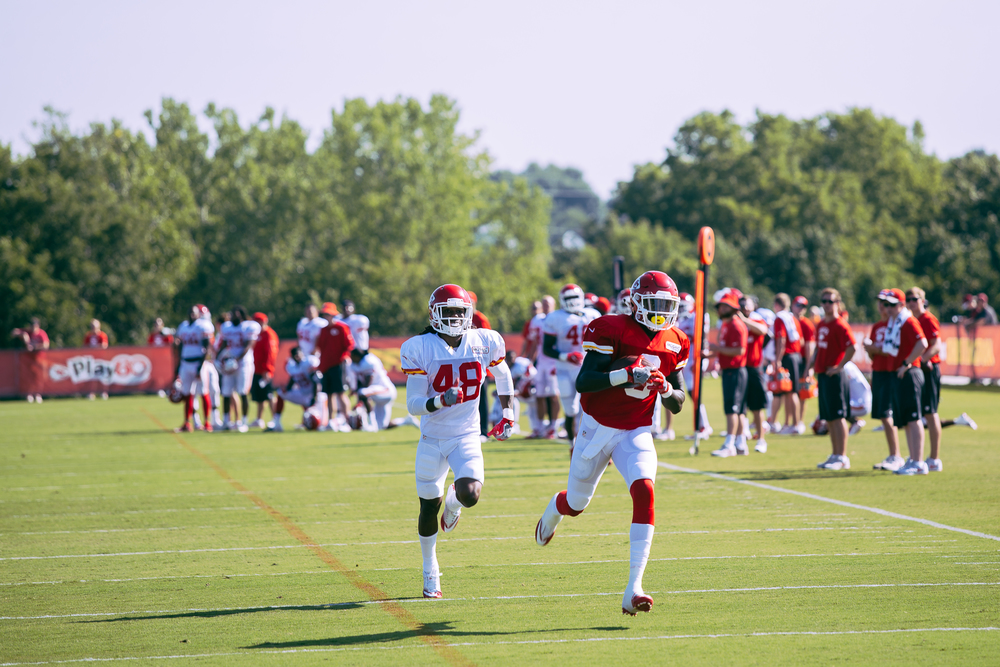 Chiefs Training Camp - Pitch - 40.jpg