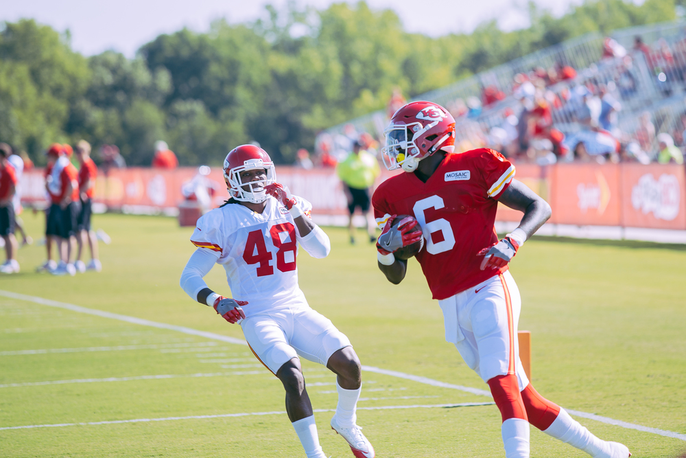 Chiefs Training Camp - Pitch - 41.jpg