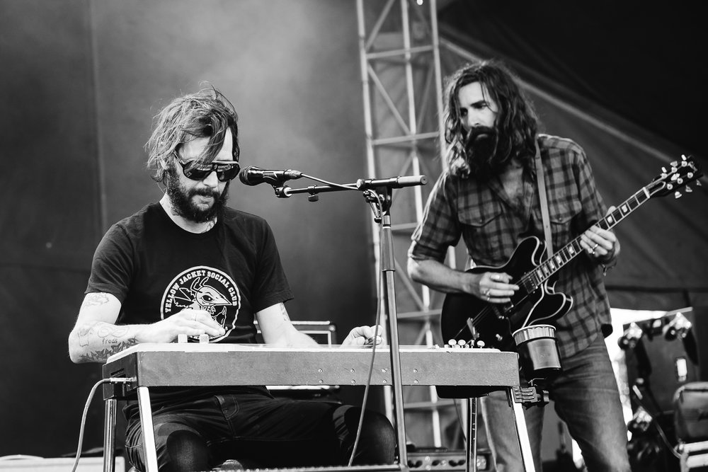 Band of Horses - 2 - Loufest - Pitch.jpg