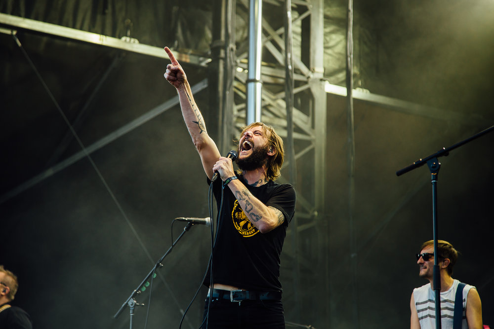 Band of Horses - 9 - Loufest - Pitch.jpg