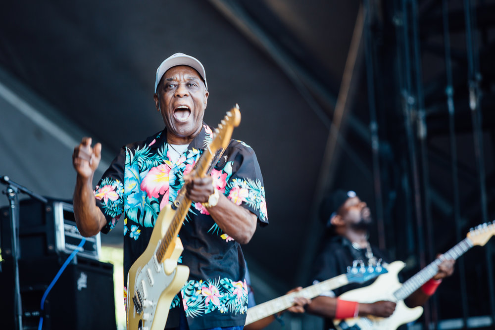Buddy Guy - 2 - Loufest - Pitch.jpg