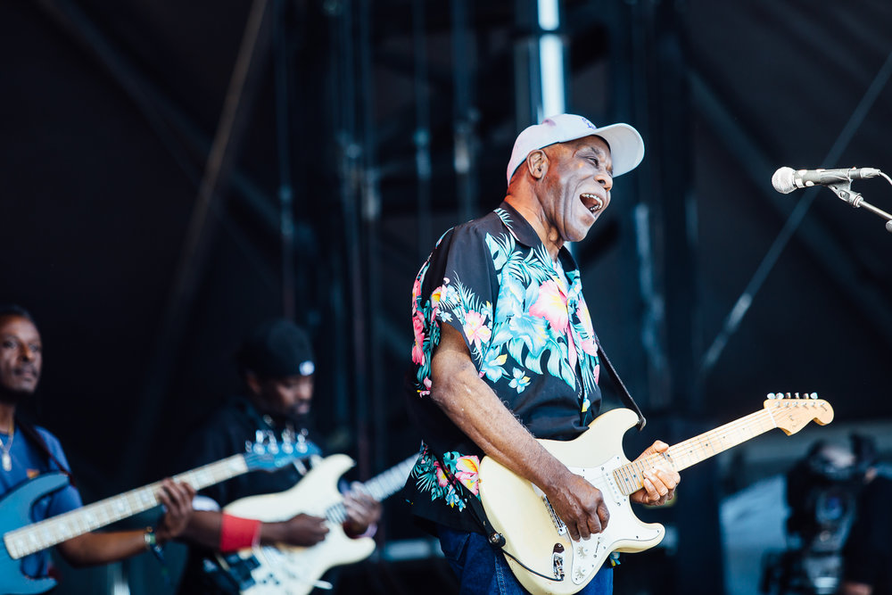 Buddy Guy - 3 - Loufest - Pitch.jpg