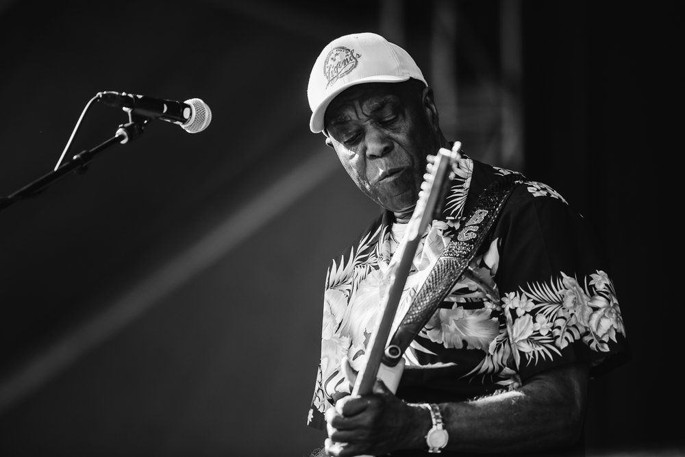 Buddy Guy - 4 - Loufest - Pitch.jpg