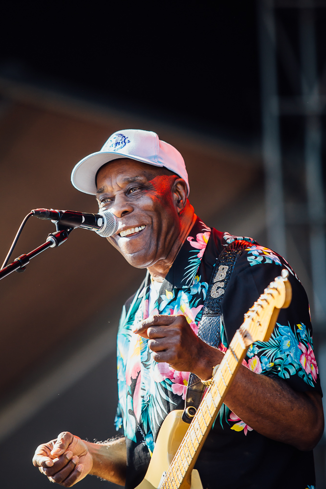 Buddy Guy - 5 - Loufest - Pitch.jpg