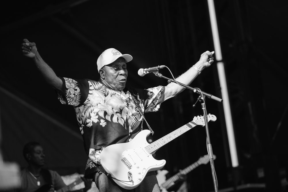 Buddy Guy - 7 - Loufest - Pitch.jpg