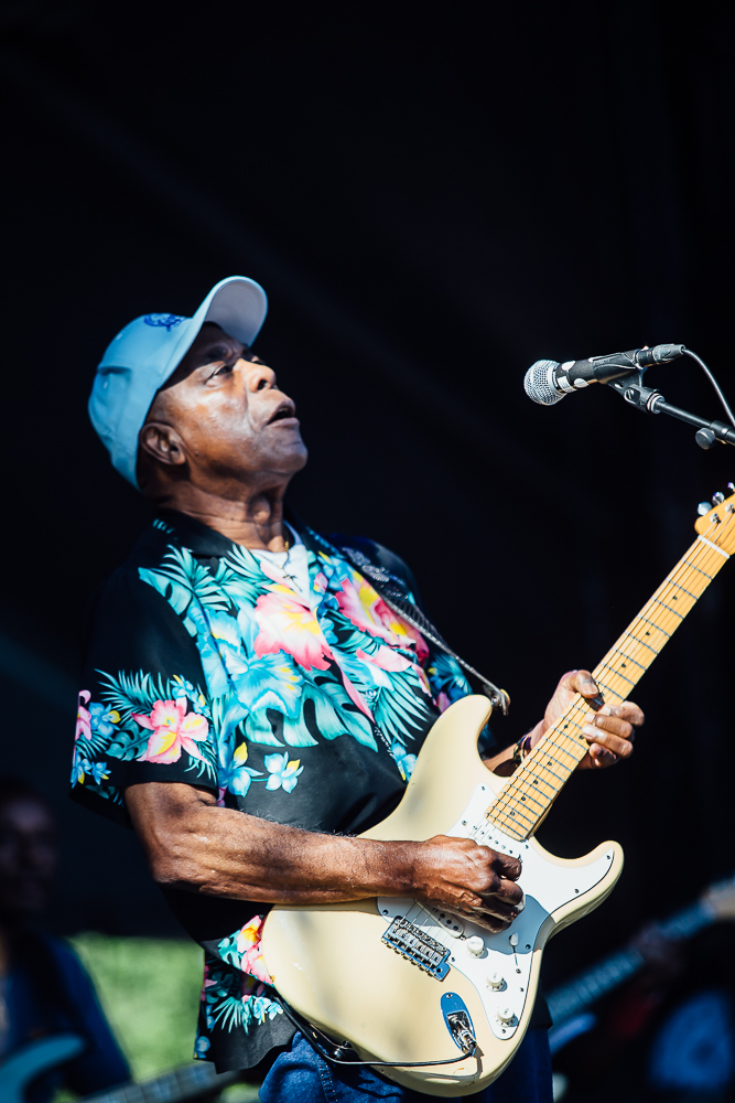 Buddy Guy - 8 - Loufest - Pitch.jpg