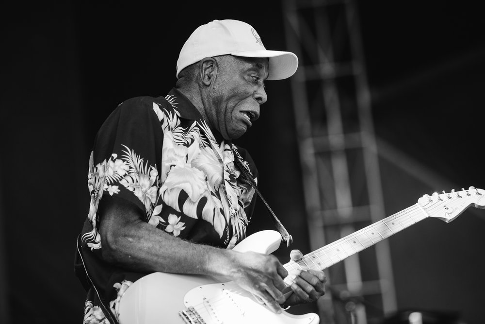 Buddy Guy - 9 - Loufest - Pitch.jpg