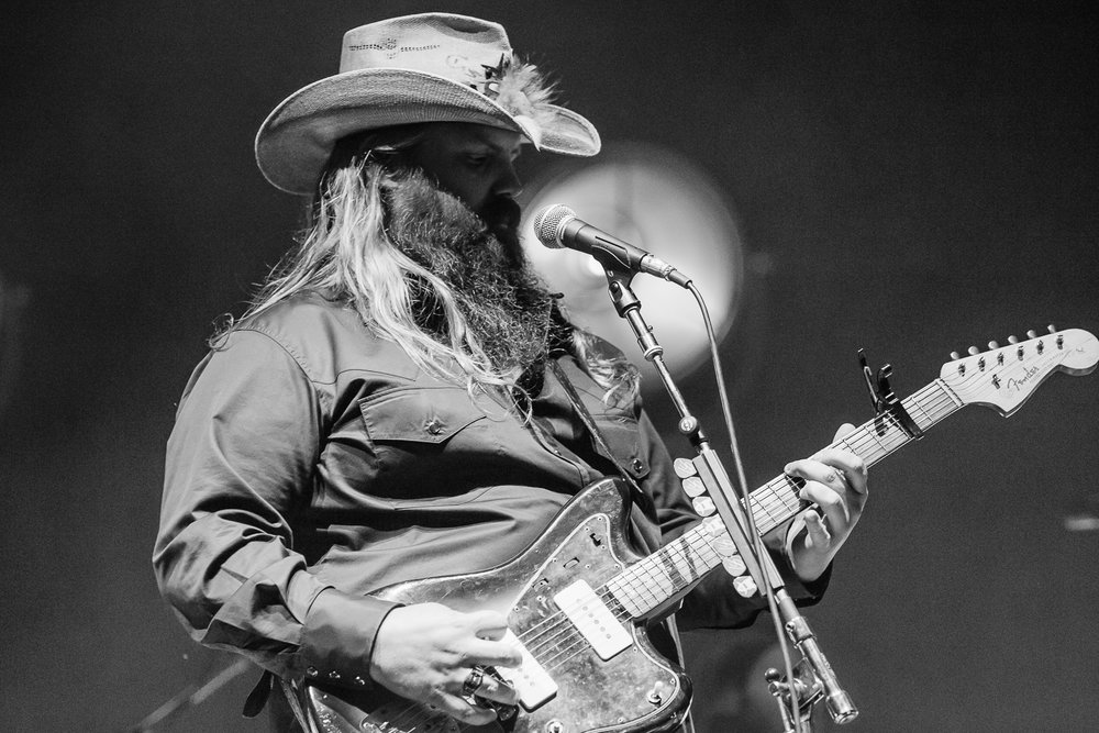 Chris Stapleton - 1 - Loufest - Pitch.jpg