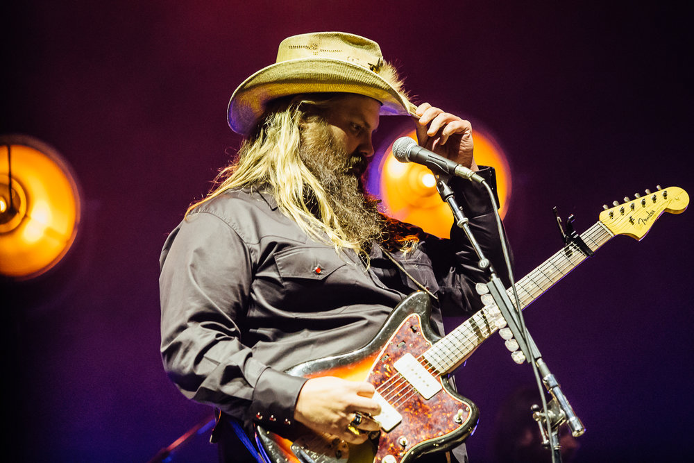 Chris Stapleton - 2 - Loufest - Pitch.jpg