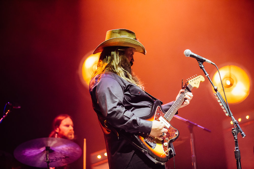 Chris Stapleton - 3 - Loufest - Pitch.jpg