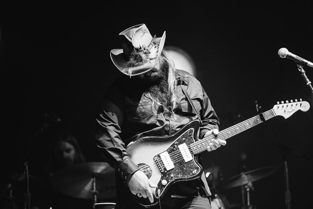 Chris Stapleton - 5 - Loufest - Pitch.jpg
