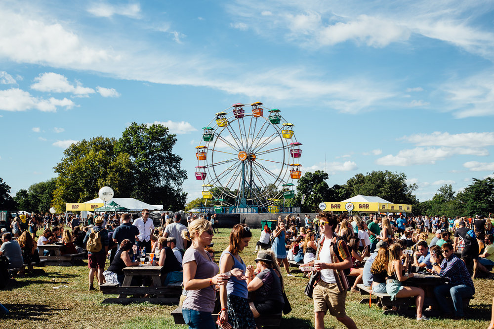 ferris wheel - Loufest - Pitch.jpg