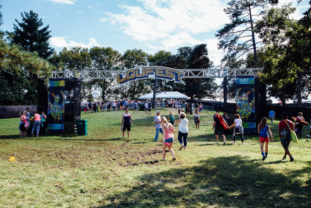 entrance - Loufest - Pitch.jpg