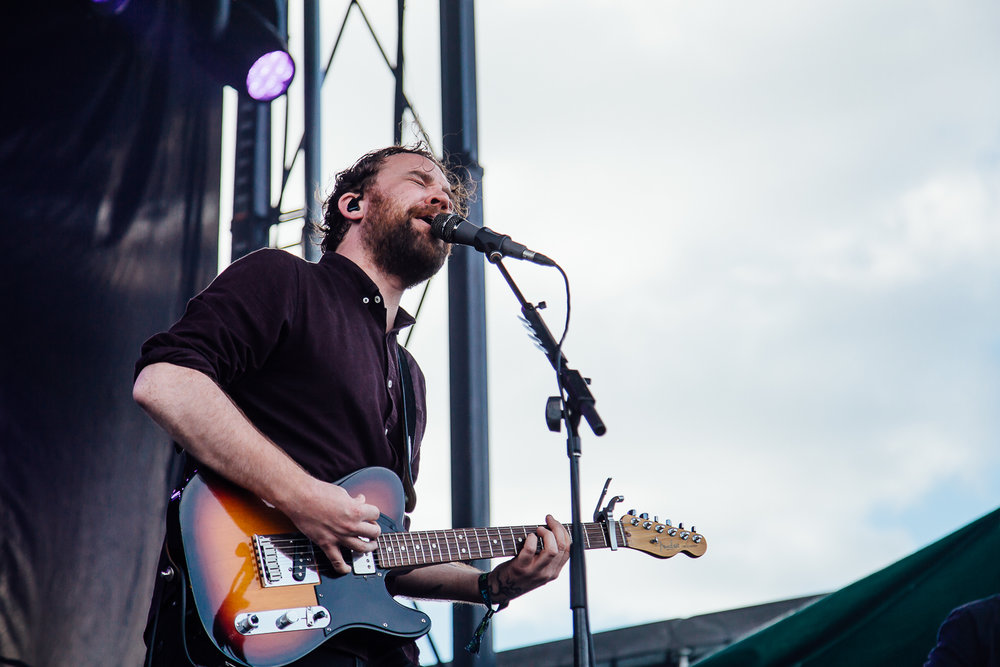 Frightened Rabbit - 2 - Loufest - Pitch.jpg