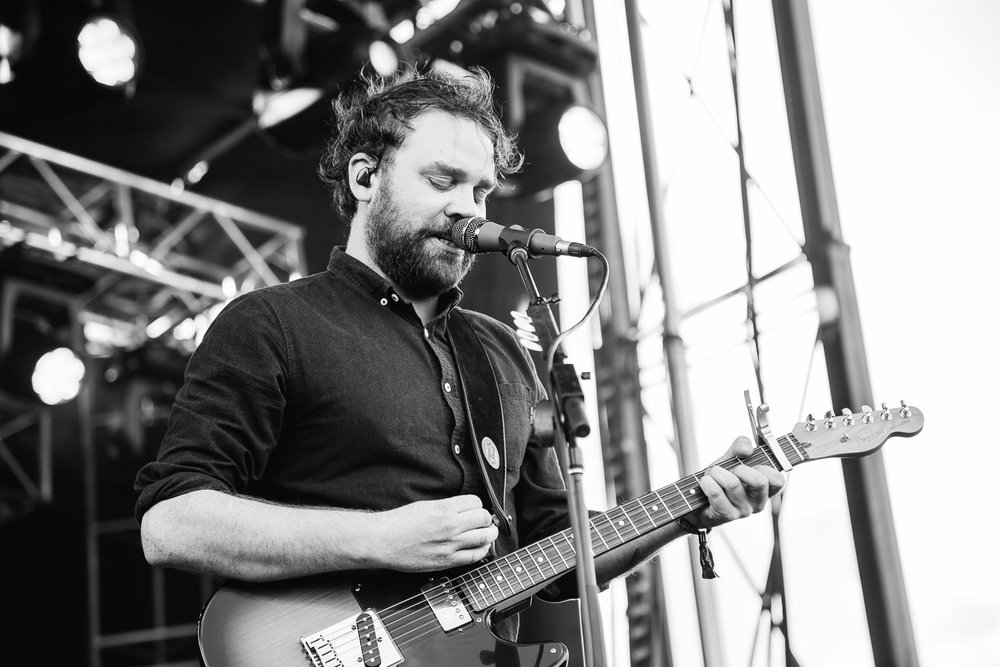Frightened Rabbit - 4 - Loufest - Pitch.jpg