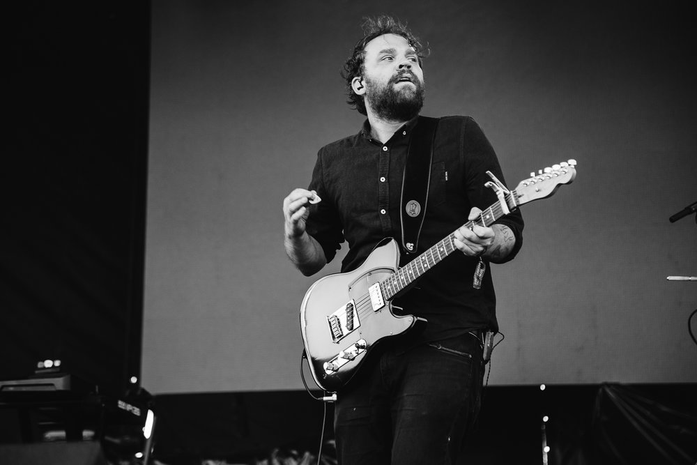 Frightened Rabbit - 5 - Loufest - Pitch.jpg