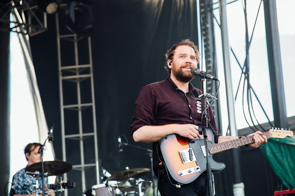 Frightened Rabbit - 6 - Loufest - Pitch.jpg