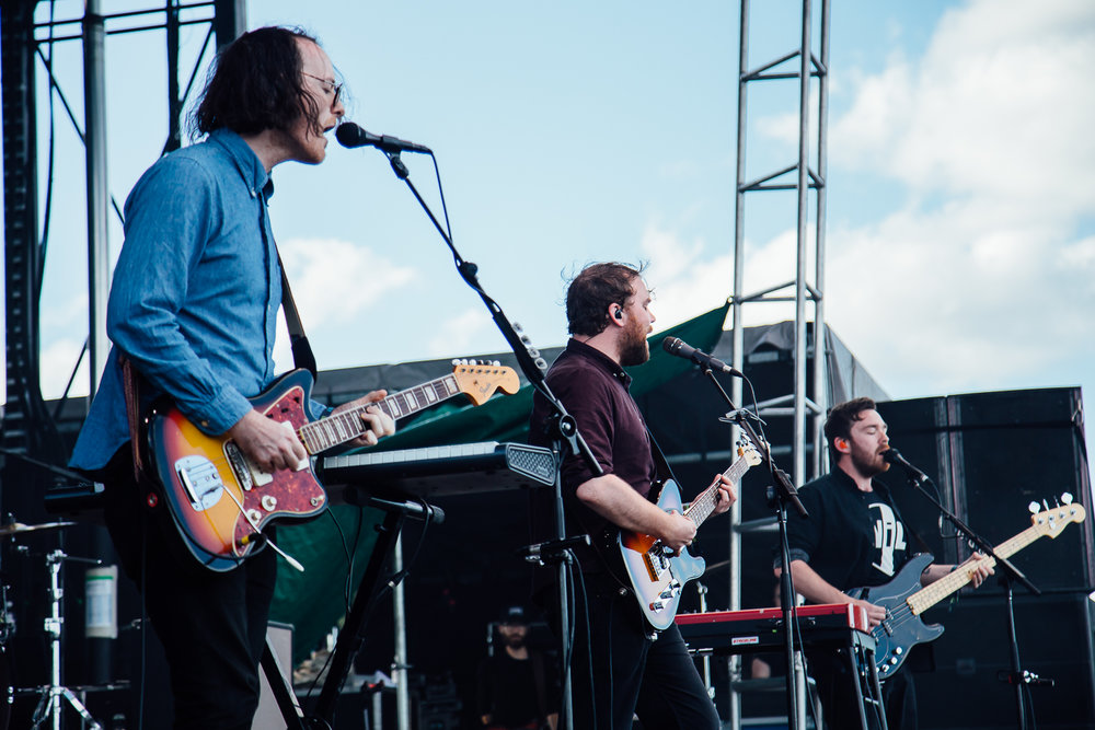 Frightened Rabbit - 8 - Loufest - Pitch.jpg