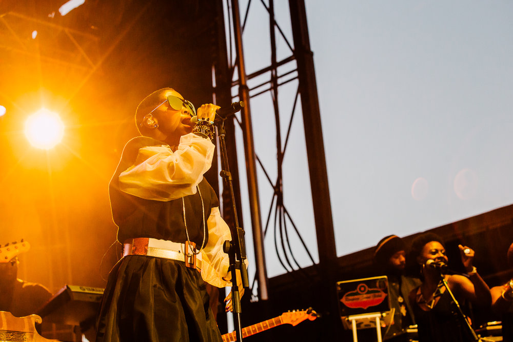 Lauryn Hill - 3 - Loufest - Pitch.jpg