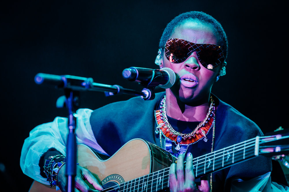 Lauryn Hill - 6 - Loufest - Pitch.jpg