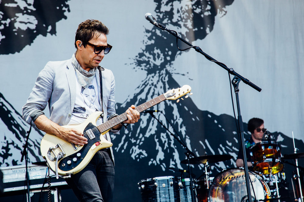 The Kills - 1 - Loufest - Pitch.jpg
