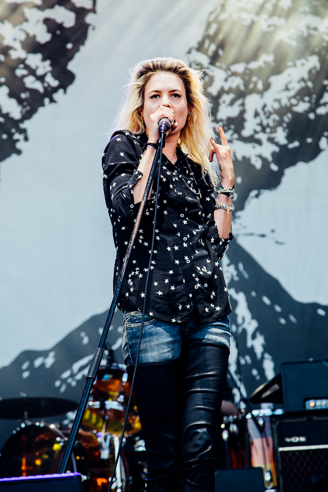 The Kills - 2 - Loufest - Pitch.jpg