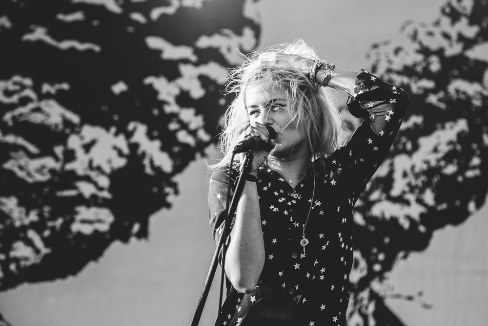 The Kills - 4 - Loufest - Pitch.jpg