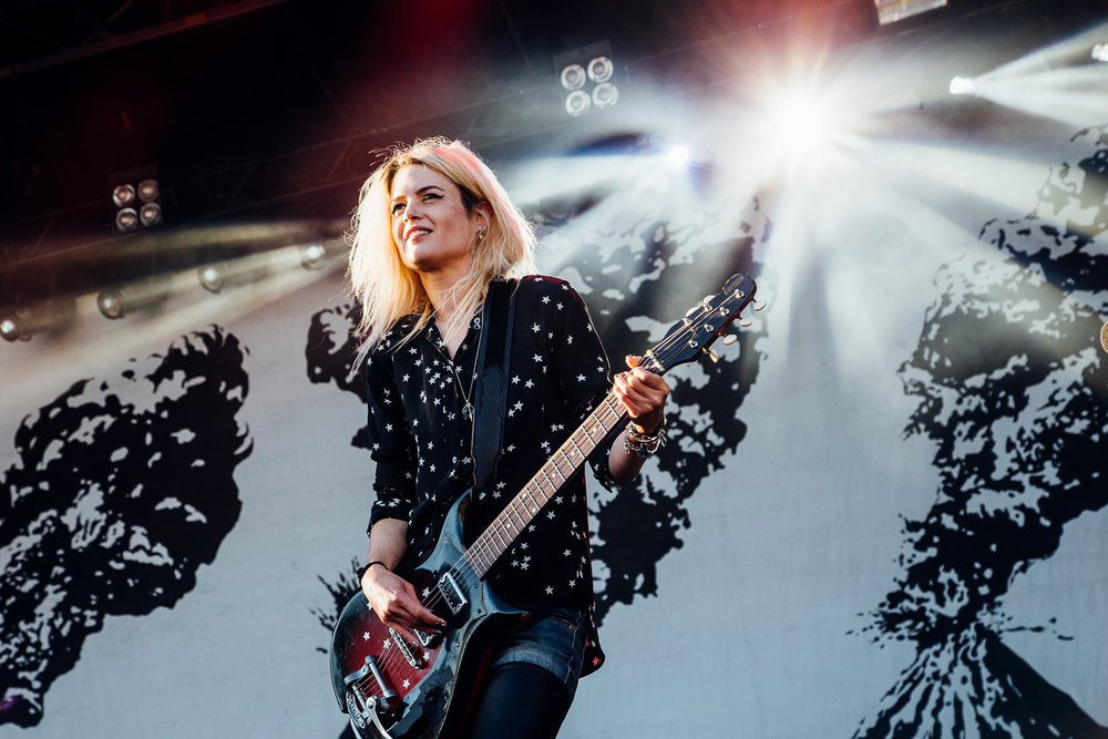 The Kills - 5 - Loufest - Pitch.jpg