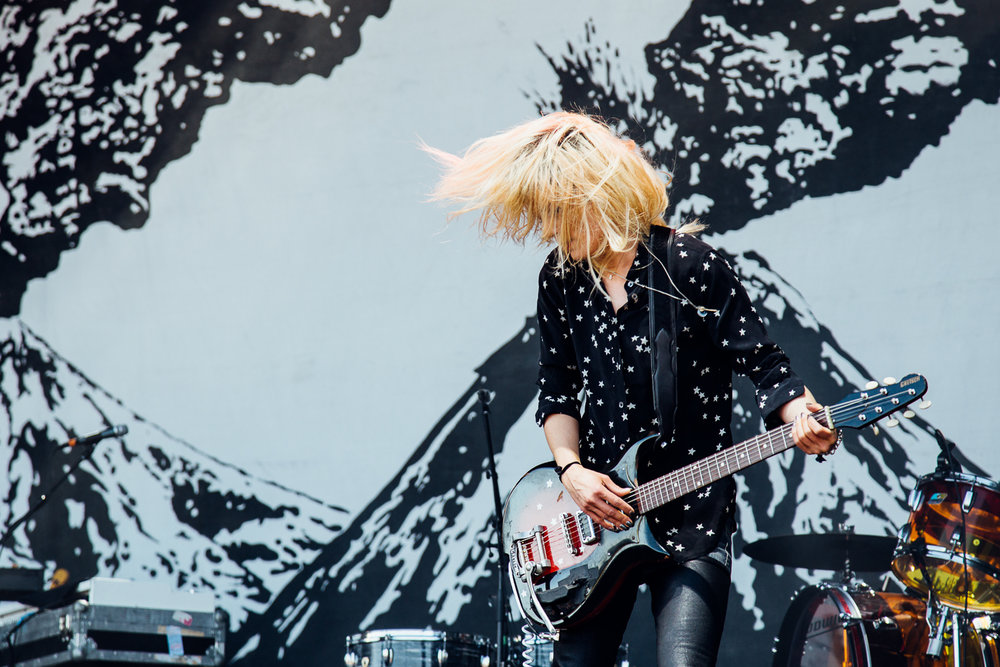 The Kills - 7 - Loufest - Pitch.jpg