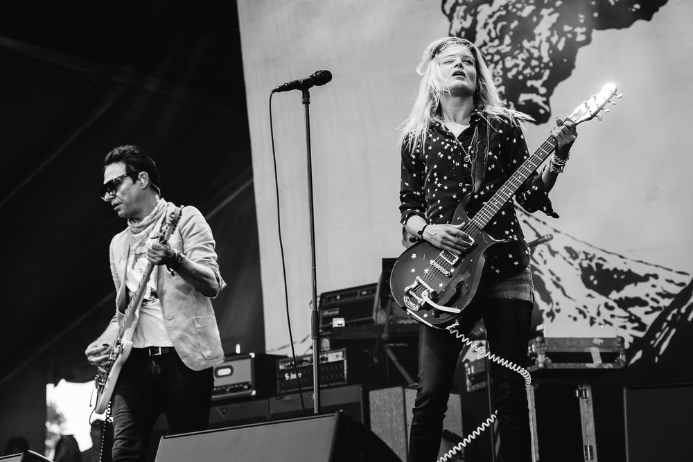 The Kills - 9 - Loufest - Pitch.jpg