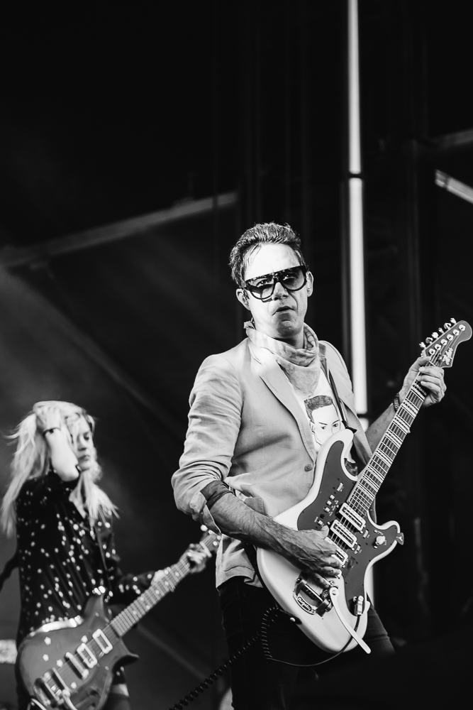 The Kills - 10 - Loufest - Pitch.jpg