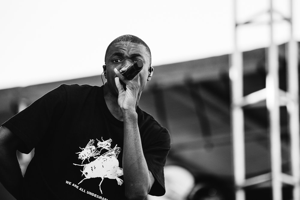 Vince Staples - 2 - Loufest - Pitch.jpg
