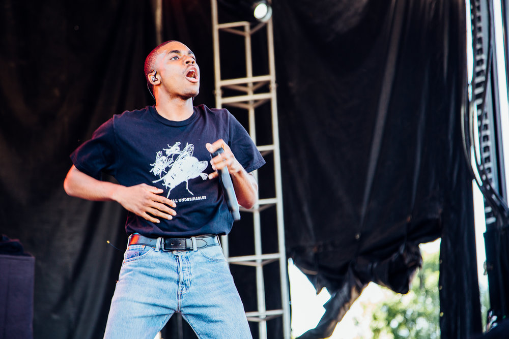 Vince Staples - 7 - Loufest - Pitch.jpg