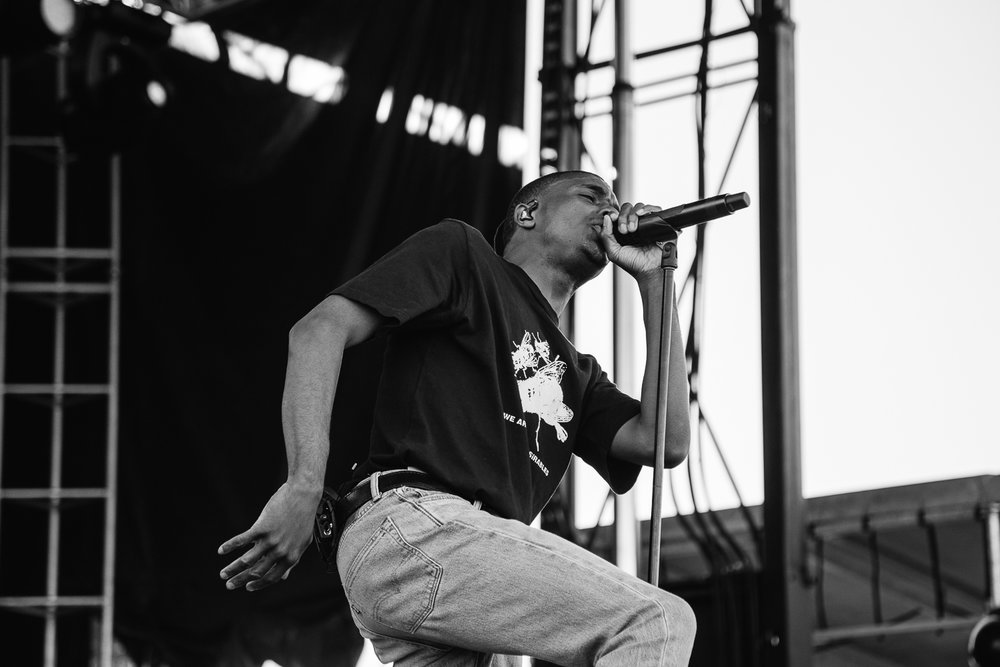 Vince Staples - 8 - Loufest - Pitch.jpg