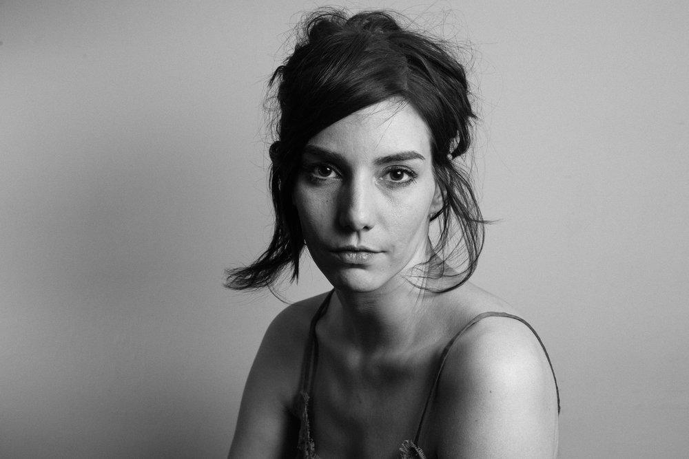 Kelsey portrait - portfolio.jpg