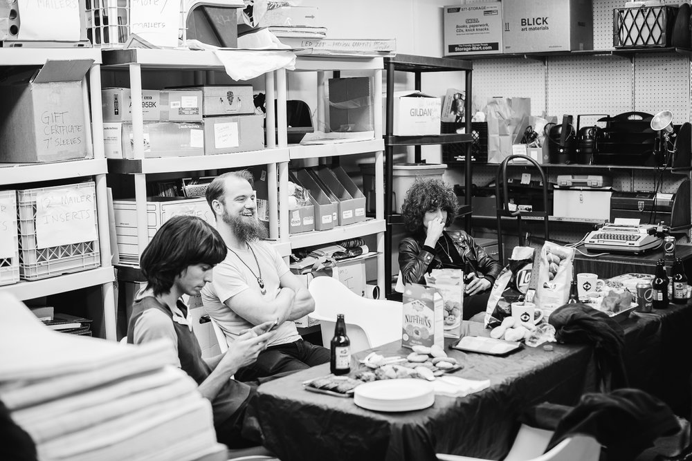Temples - Mills Record Company in-store - final - 8.jpg