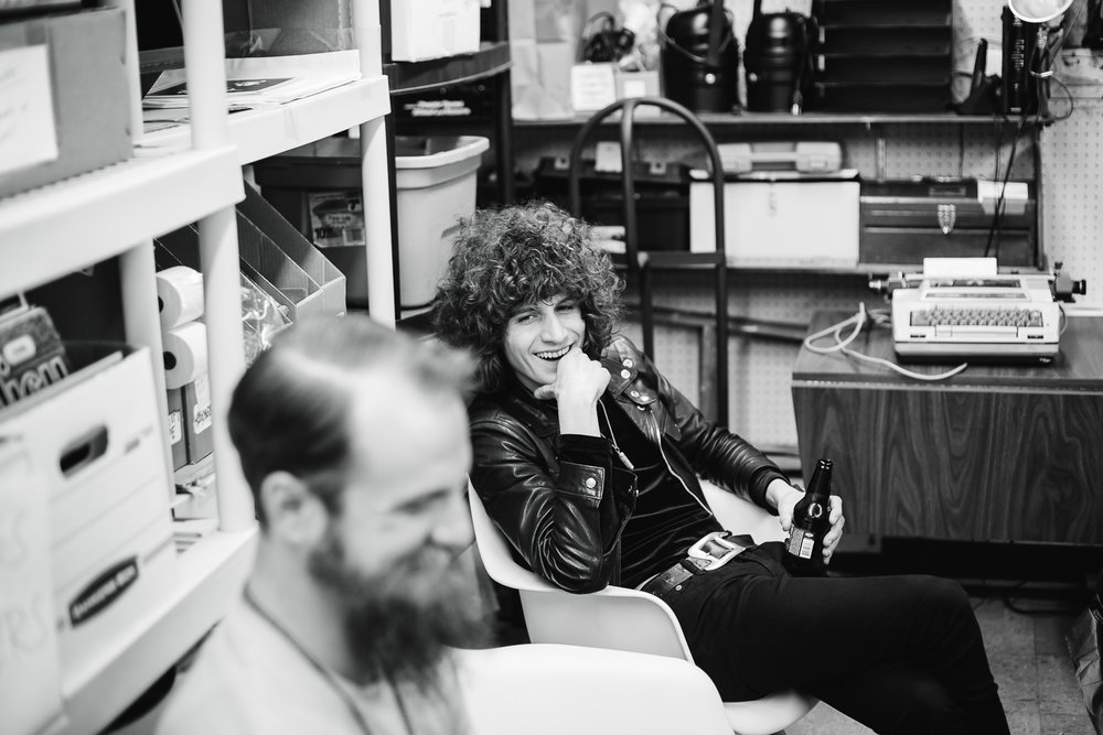 Temples - Mills Record Company in-store - final - 11.jpg