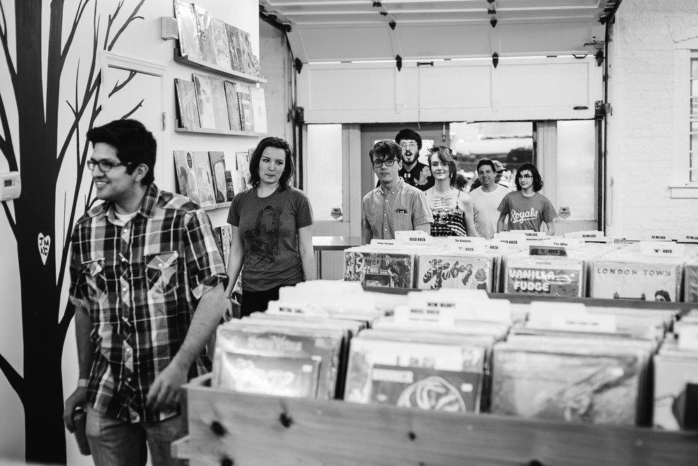 Temples - Mills Record Company in-store - final - 19.jpg