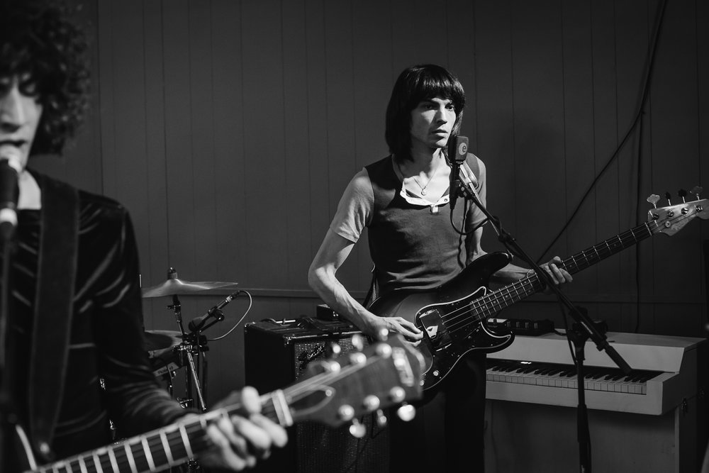 Temples - Mills Record Company in-store - final - 23.jpg